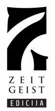 zeitgeist_logo_white